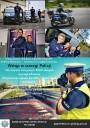 Plakat_Nabór Policja