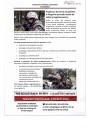 Plakat informacyjny dot. ogłoszenia naboru do wojska